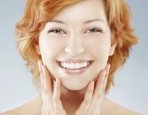 Veneers in Westchester provide an instantaneous improvement to your smile.