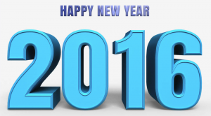 Happy New Year from Advanced Dentistry of Scarsdale!