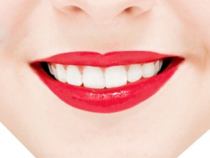 New year goal: whiten your teeth!
