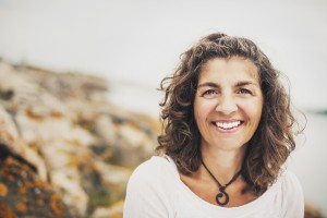 Implant-Supported Dentures in Scarsdale, NY