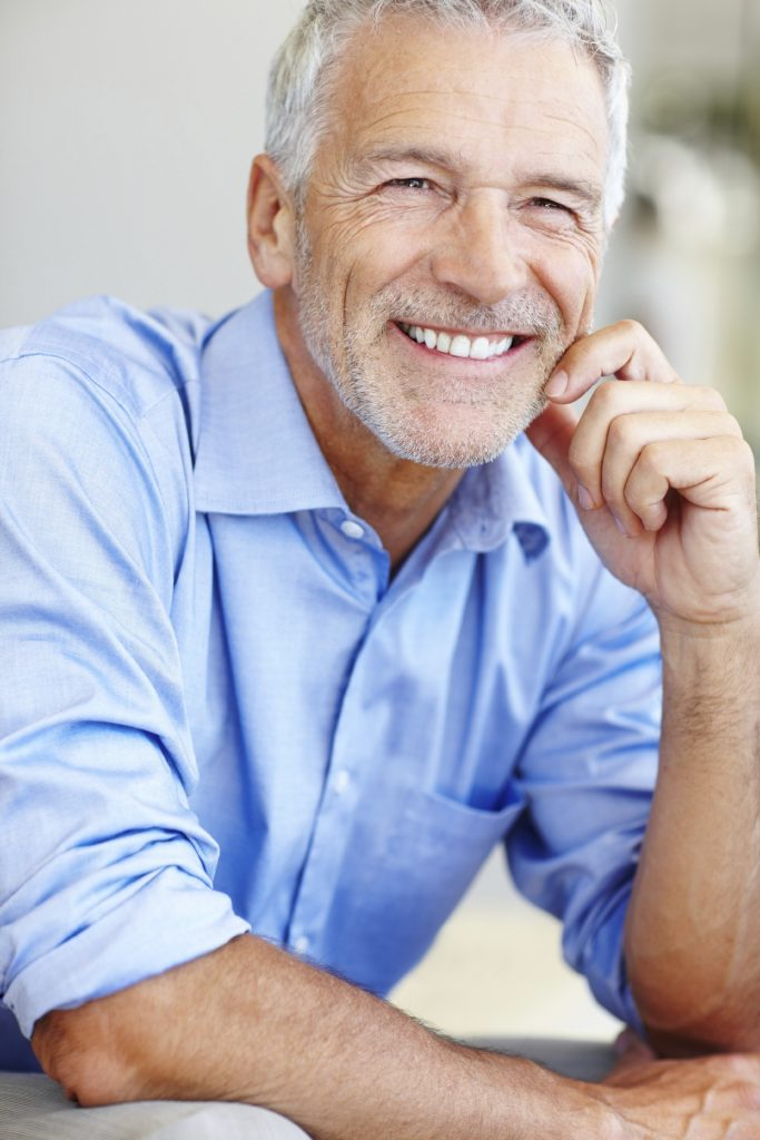 Dental implant technology has greatly improved over the years, with a success rate aroun 100%