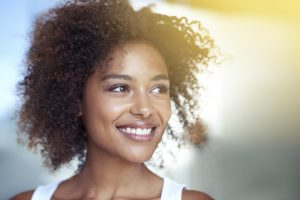 You should consider using a dental implant surgeon in Westchester if you have missing teeth.