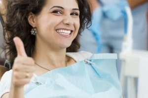 If you are interested in Invisalign, contact your Westchester cosmetic dentist today!
