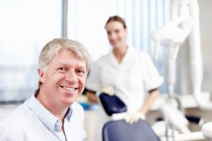 How to find the best implant dentist in Westchester