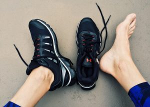 Running can affect tooth decay. Learn more about it here from Westchester Family Dentist Advanced Dentistry of Scarsdale