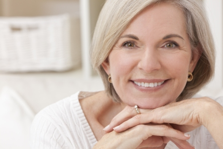 Get your smile back with dental implants in Westchester!