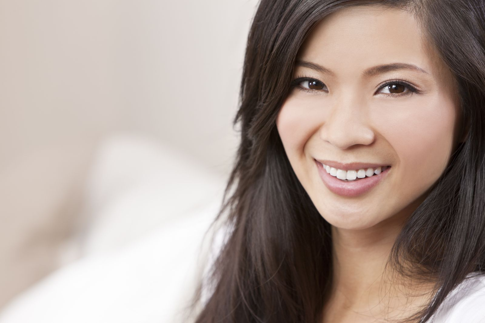 Our westchester cosmetic dentists want you to get your best smile!